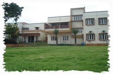 Senior secondary Schools in Coimbatore